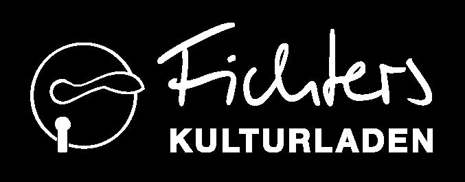 Fichters Kulturladen